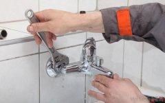 _plumber5.jpg